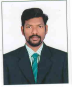 M.Anand